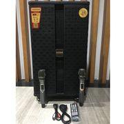 Loa kéo di động Koda KD-1209 giá rẻ