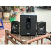 Loa 2.1 RHM RM240