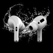 Tai nghe Airpods H13 - Mẫu mới HOT nhất năm 2021