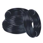 Ống dây PE 8mm dây phun sương Taiwan cuộn 100M - 5000VNĐ/Mét (Tối thiểu 10M)