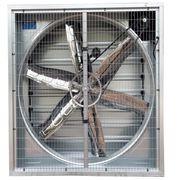 quạt thông gió công nghiệp Hawin HSW-1220