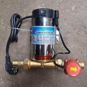 Máy bơm nước tăng áp máy giặt bình nóng lạnh TA686  220V - Công Suất 100W - Quấn dây đồng 100%