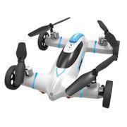Xe bay Drone Air-Land X9A