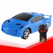 Xe Ôtô Điều Khiển Từ Xa Thế Hệ F2018 Tốc Độ Cao