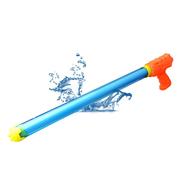 Súng thục nước dạng gậy ống T2