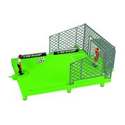 Đồ chơi bóng đá 2 người chơi H52 - Tập sút bóng một khung thành
