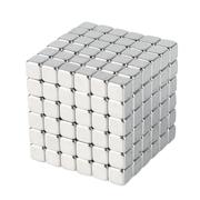 Nam châm xếp hình thông minh vuông buckyballs Neocube