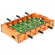 Đồ chơi bàn bi lắc bằng gỗ 6 tay N7 cao cấp