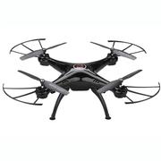 Máy bay flycam mini X5 SC (Không camera)
