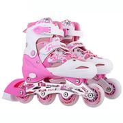Giày trượt patin cho trẻ em Long Feng 906