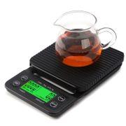 Cân cà phê điện tử 0.1gr - 3kg chức năng hẹn giờ tiện lợi