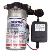Máy phun sương Hawin HP2500