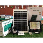 Đèn năng lượng mặt trời cao cấp JIDIAN JD-8800L