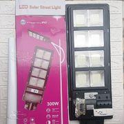 Đèn năng lượng mặt trời DSY-YTH 8 đầu 300W