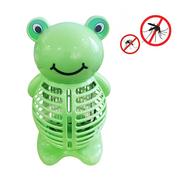 Đèn bắt muỗi hình thú YY-2266