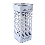 Đèn bắt muỗi Mega Star DM003 [ Hàng Thái ]