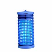 Đèn diệt muỗi đại sinh DS-D6
