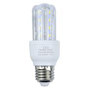 Bóng đèn chữ U LED 9W TXA288