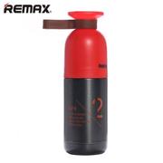 Bình Giữ Nhiệt Remax Rcup 02