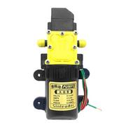 Bơm nước mini áp lực 12V XLD PUMPS 975 - Công suất 42W / 4lit
