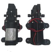 Máy bơm tăng áp lực nước mini TR3557