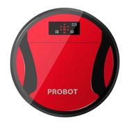 Robot thông minh hút bụi tự động Probot RB 330A