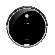 Robot hút bụi lau nhà iLife X623
