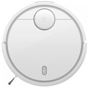 Robot hút bụi thông minh Xiaomi Vacuum chính hãng