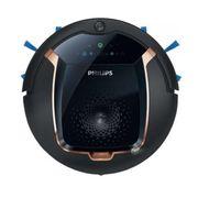 Robot thông minh hút bụi tự động PHILIPS FC8820