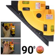 Thướt đo góc vuông tia laser LV01 - Ke Laze góc vuông