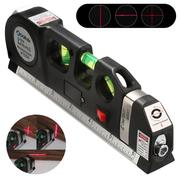 Thước NIVO tia laser LV04
