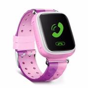 Đồng hồ gọi điện trẻ em GPS Q80 Original