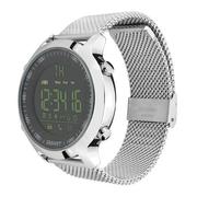 Đồng hồ thông minh chống nước BB50