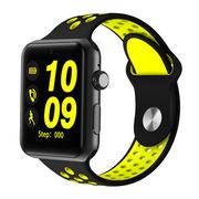 Đồng hồ thông minh gắn sim độc lập LF07 Plus