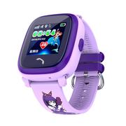 Đồng hồ giám sát định vị trẻ em DF25