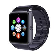 Đồng hồ thông minh Smartwatch GT08