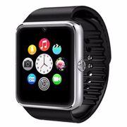 Đồng hồ thông minh màn hình cảm ứng Q7s