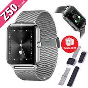 Đồng hồ thông minh Z50 Original - Tặng kèm dây đeo da sang trọng