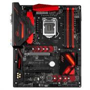 Mainboard Asrock H270 Performance