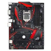 Mainboard Asus Strix B250H Gaming
