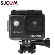 Camera hành trình kết nối wifi Sjcam SJ4000 Air 4K