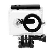 Vỏ chống nước bảo vệ camera xiaomi Yi Action