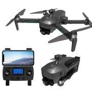 Flycam ZLRC SG906 Pro 3 Max Cảm biến vật cản Chống rung 3 trục Quay phim chụp ảnh 4K