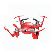 Flycam JJRC H30C Mini