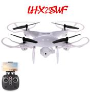Máy bay Flycam LH-X25SWF