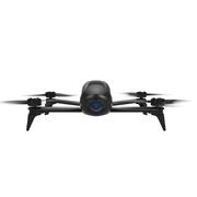 Flycam Parrot Bebop 2