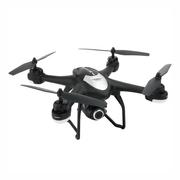 Máy quay Flycam SJRC S30W