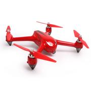 Flycam MJX Bugs 2