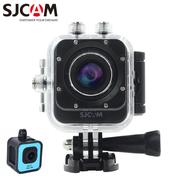 Camera đi phượt thể thao SJCAM M10 Plus 2K