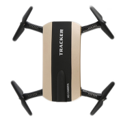 Flycam mini tracker